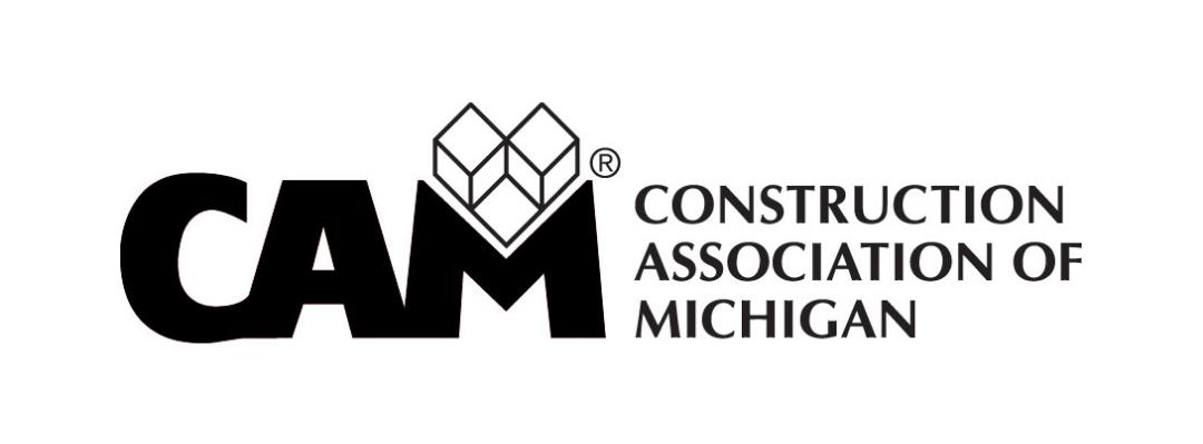 CAM Logo-1